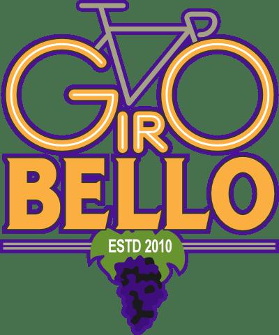 Giro Bello