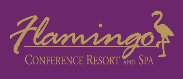 Flamingo Resort & Spa