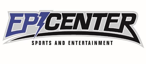 Epicenter Sports & Entertainment