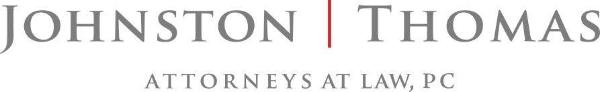 Johnston Thomas Attorneys at Law