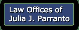 Law Offices of Julia J. Parranto
