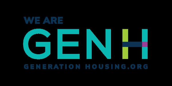 Generation Housing
