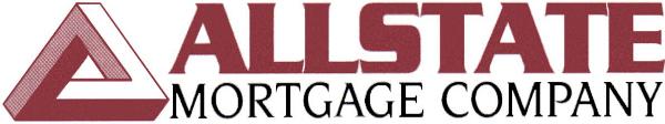 Allstate Mortgage Company